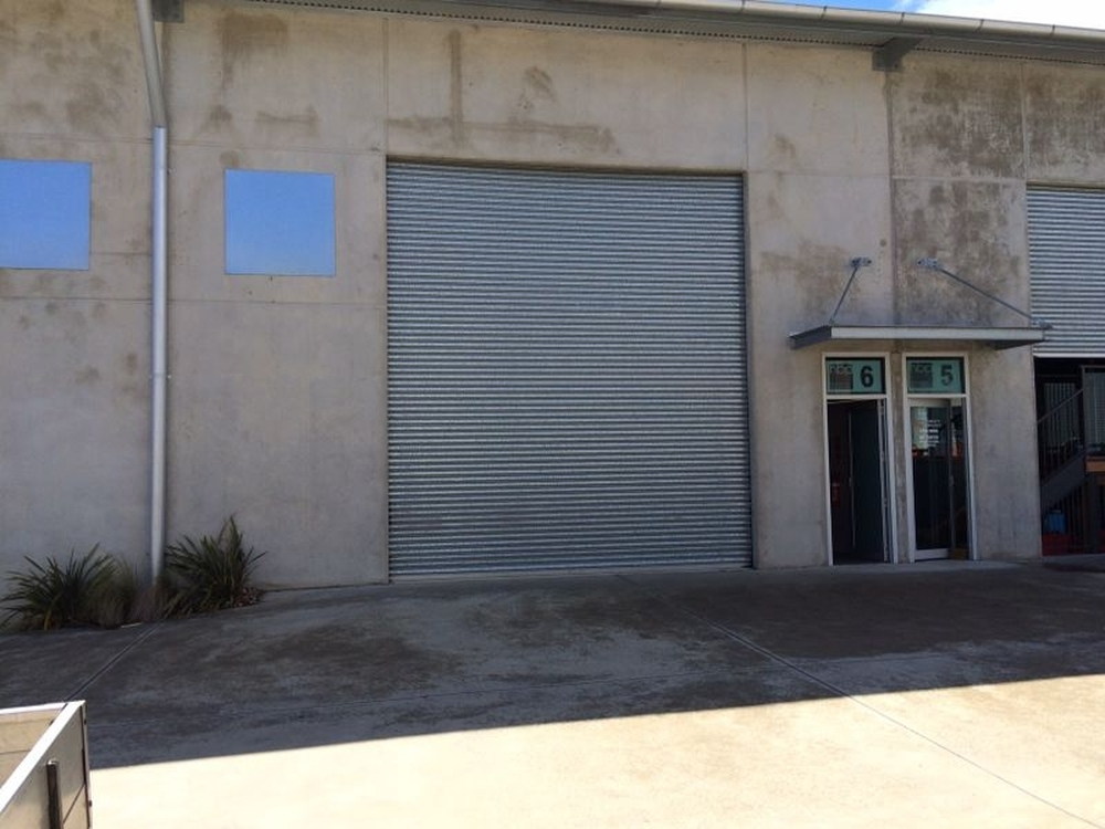 Unit 6/17 Cemetery Road Helensburgh, NSW 2508