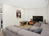 108/17 Maclaurin Avenue East Hills, NSW 2213