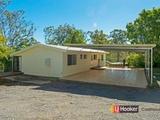 29 Needham Road Luscombe, QLD 4207