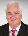 Richard Parry