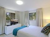 1/56 Lawson Street Holiday Accommodation - Byron Bay, NSW 2481