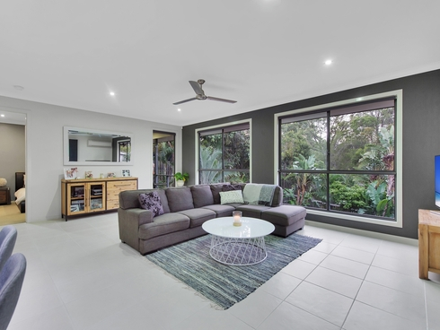 14 Wright Court Upper Coomera, QLD 4209