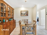 6 Legend Avenue Walkley Heights, SA 5098