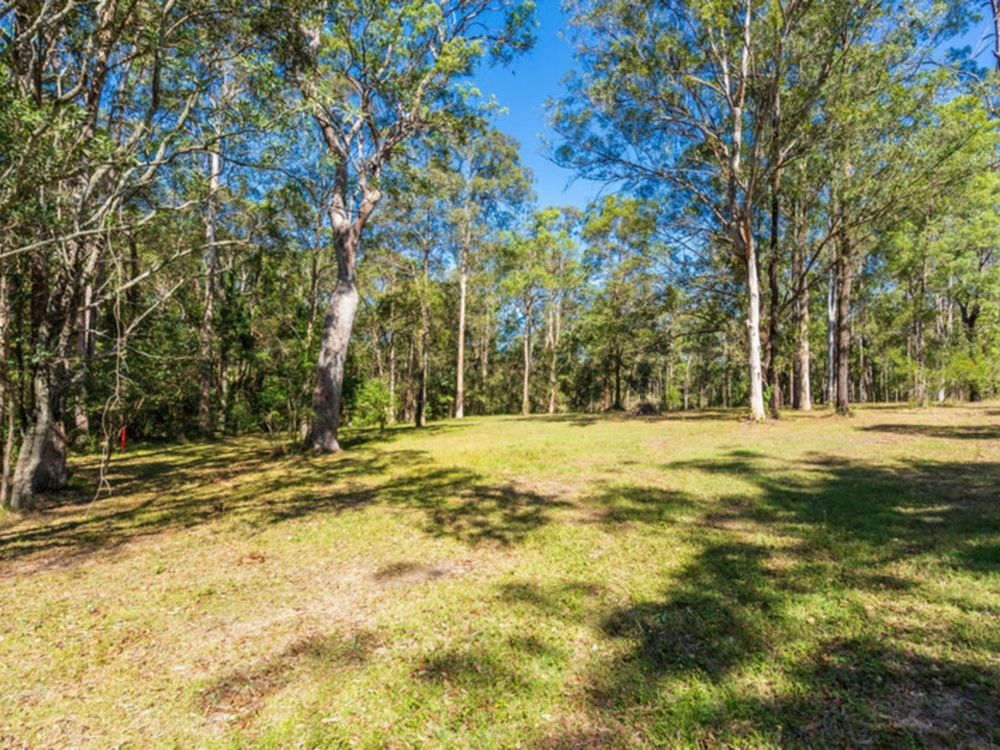 Lot 10/68 - 74 Country Crescent Nerang, QLD 4211