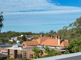 Unit 67/1-3 Cherry Street Warrawee, NSW 2074