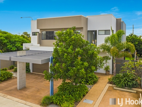 2/171 Allenby Road Wellington Point, QLD 4160