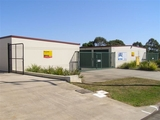 42 Northcott Crescent Alstonville, NSW 2477