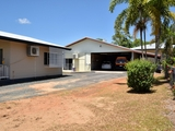 13 Millwood street Tully, QLD 4854
