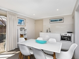 Lower/46 Cook Terrace Mona Vale, NSW 2103