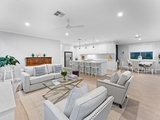 38 Jardine Street Kedron, QLD 4031