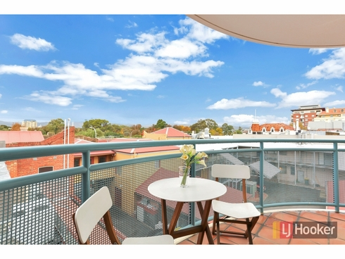 19/9 East Terrace Adelaide, SA 5000