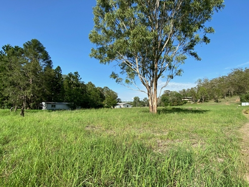 3 Lennox Street Moore, QLD 4314