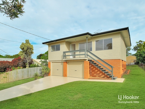 15 Andella Street Woodridge, QLD 4114