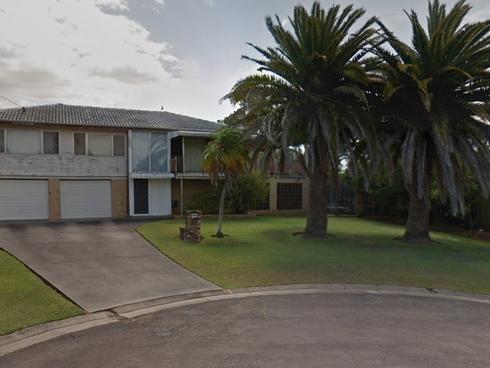 2 Act Court Alexandra Hills, QLD 4161
