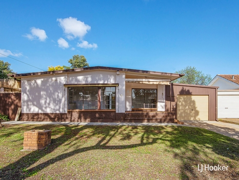 25 Hooper Road Smithfield Plains, SA 5114