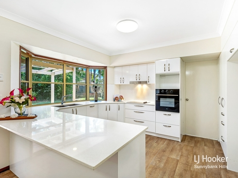 11 Hickory Place Calamvale, QLD 4116