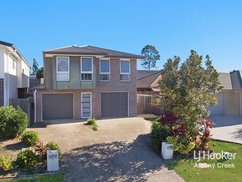 6 Bow Street Bray Park, QLD 4500