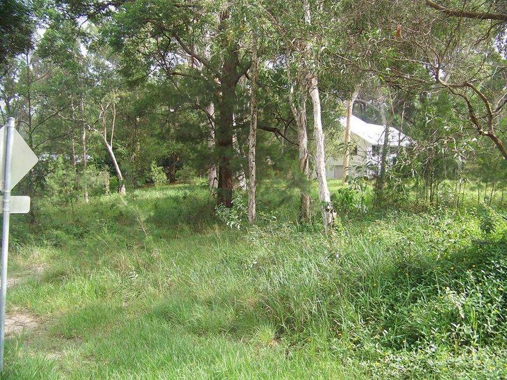 1 Kate Street Macleay Island, QLD 4184