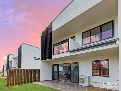 10/538 Miles Platting Road Rochedale, QLD 4123