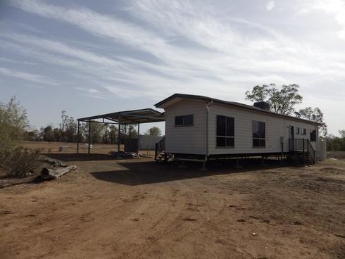 719 Raslie Road Wallumbilla, QLD 4428