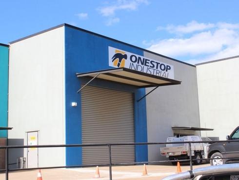 8/207-217 McDougall Street Wilsonton, QLD 4350
