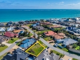 28 Marlborough Way Quinns Rocks, WA 6030