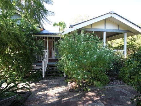 28 Richard Street Esk, QLD 4312