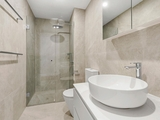 209/4 Anzac Park Campbell, ACT 2612