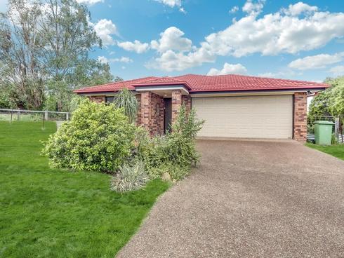 76 Rose Ave Minden, QLD 4311