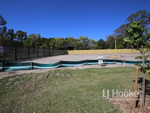 Lot 47/174-192 Green Road Heritage Park, QLD 4118