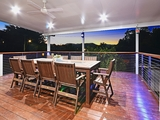 165 Byangum Road Murwillumbah, NSW 2484