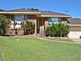 5 Marlock Place Muswellbrook, NSW 2333