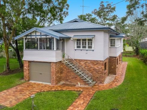 37 Ostrom Street South Lismore, NSW 2480