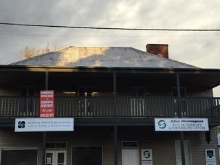 8 Page Street Moruya , NSW, 2537