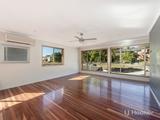 2 Elmore Street Redbank Plains, QLD 4301