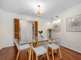 19 Hillhouse Street Aspley, QLD 4034