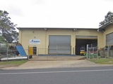 28-30 Richards Road Narangba, QLD 4504