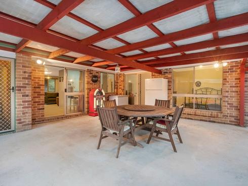 165 Wallandra Road Mudgeeraba, QLD 4213