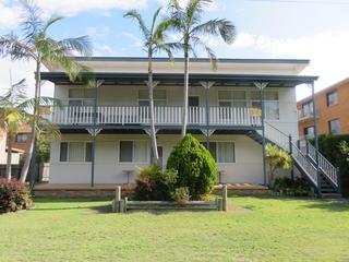 2/51 Landsborough Street South West Rocks , NSW, 2431