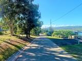 116 Wahine Drive Russell Island, QLD 4184