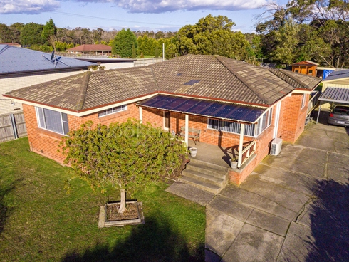 40 South Street George Town, TAS 7253