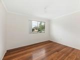 501 Redbank Plains Rd Redbank Plains, QLD 4301