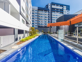 206/325 Anketell Street Greenway , ACT, 2900