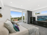 52a Gilbert Street Dover Heights, NSW 2030