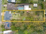 53 Middle Point Road Bolton Point, NSW 2283