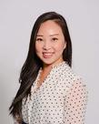 Winnie Cheung