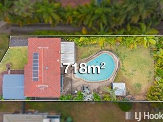35 Marina Street Alexandra Hills , QLD, 4161