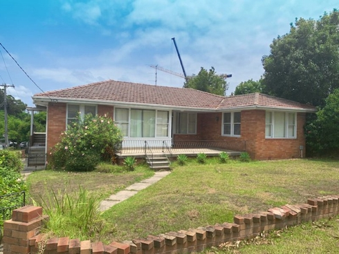 40B Frederick Street East Gosford, NSW 2250