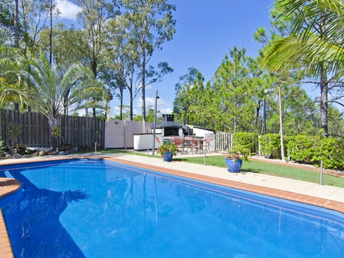 32 Austral Crescent Pacific Pines, QLD 4211