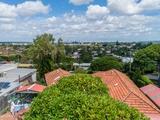 9 Bevan Street Aspley, QLD 4034
